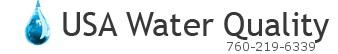 USA Water Quality